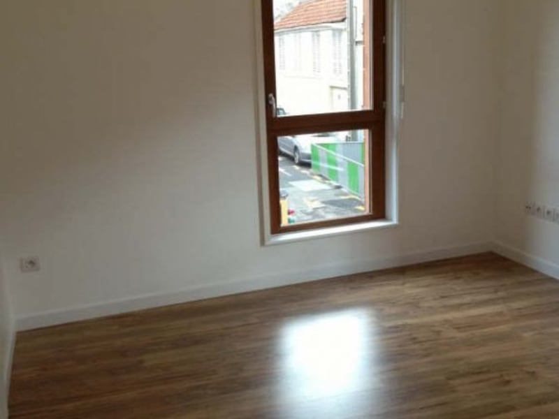 Rental apartment Montreuil 820€ CC - Picture 1