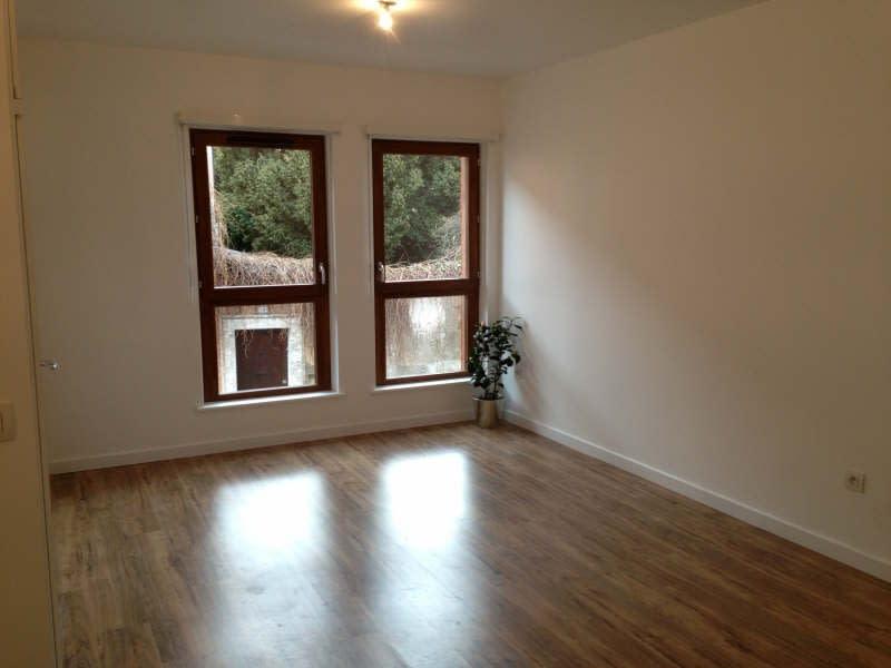 Rental apartment Montreuil 820€ CC - Picture 4