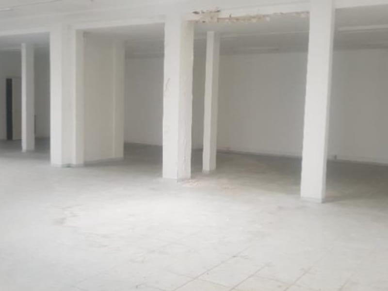 Rental empty room/storage Coubron 2400€ HC - Picture 3
