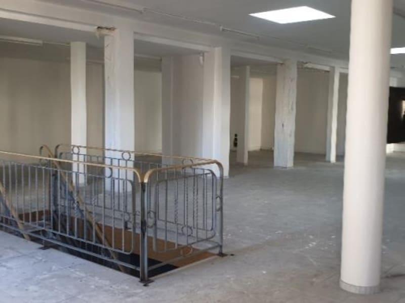 Rental empty room/storage Coubron 2400€ HC - Picture 5