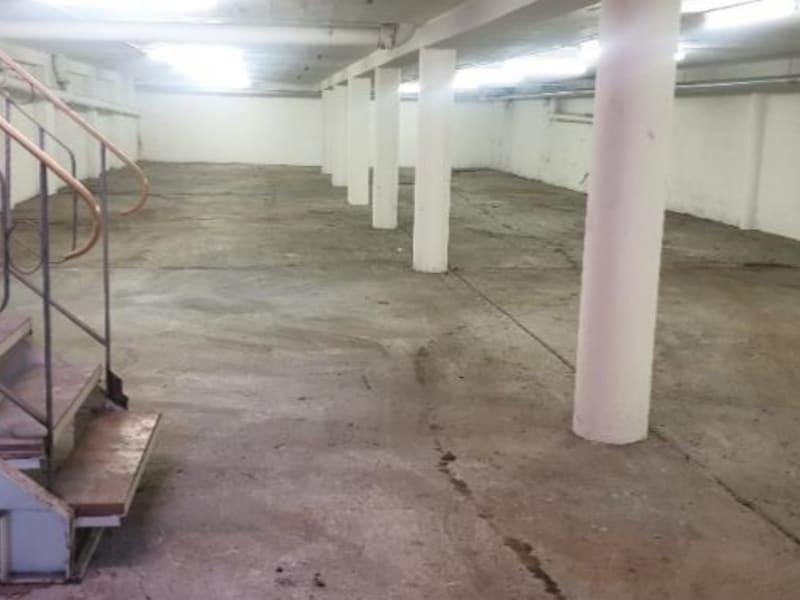 Rental empty room/storage Coubron 2400€ HC - Picture 6