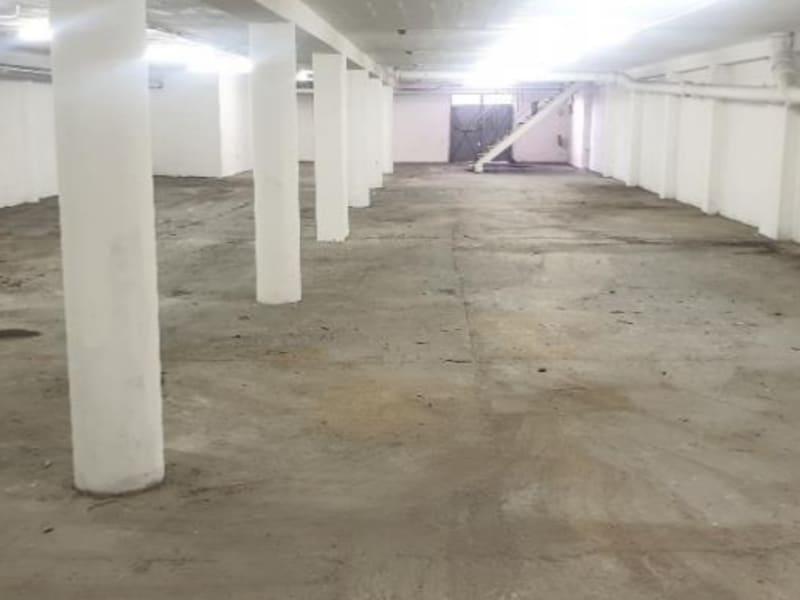 Rental empty room/storage Coubron 2400€ HC - Picture 7
