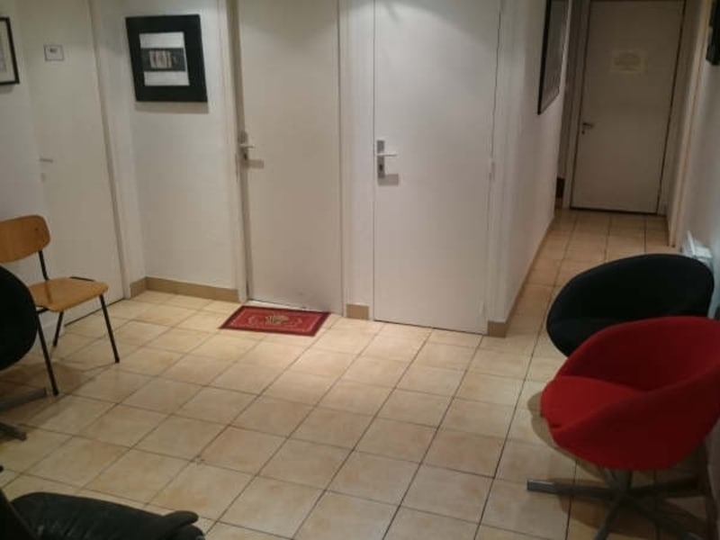 Location local commercial Bobigny 350€ HC - Photo 2