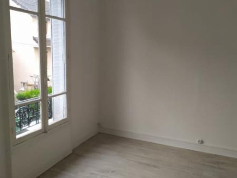 Vente appartement Aulnay sous bois 95000€ - Photo 1