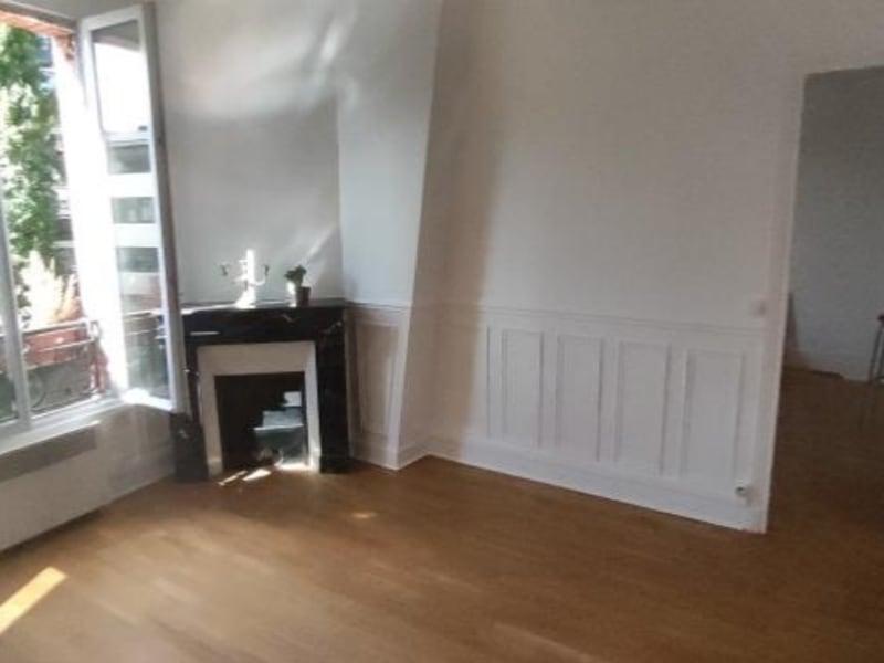 Vente appartement Meudon 255000€ - Photo 3