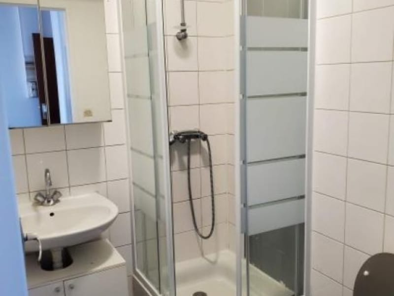 Vente appartement Drancy 115 500€ - Photo 4