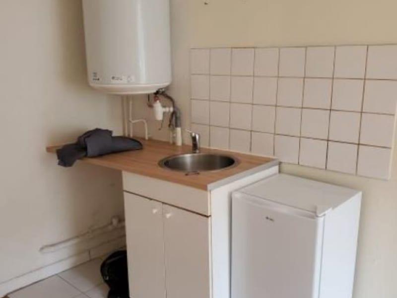 Sale apartment Tremblay en france 70000€ - Picture 3