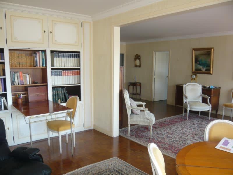 Sale apartment Paris 14ème 1300000€ - Picture 2