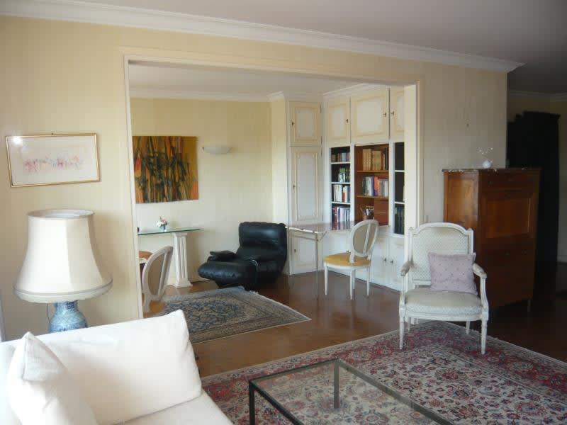 Vente appartement Paris 14ème 1300000€ - Photo 4
