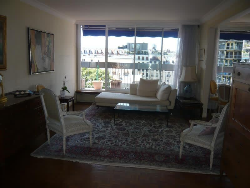 Vente appartement Paris 14ème 1300000€ - Photo 6
