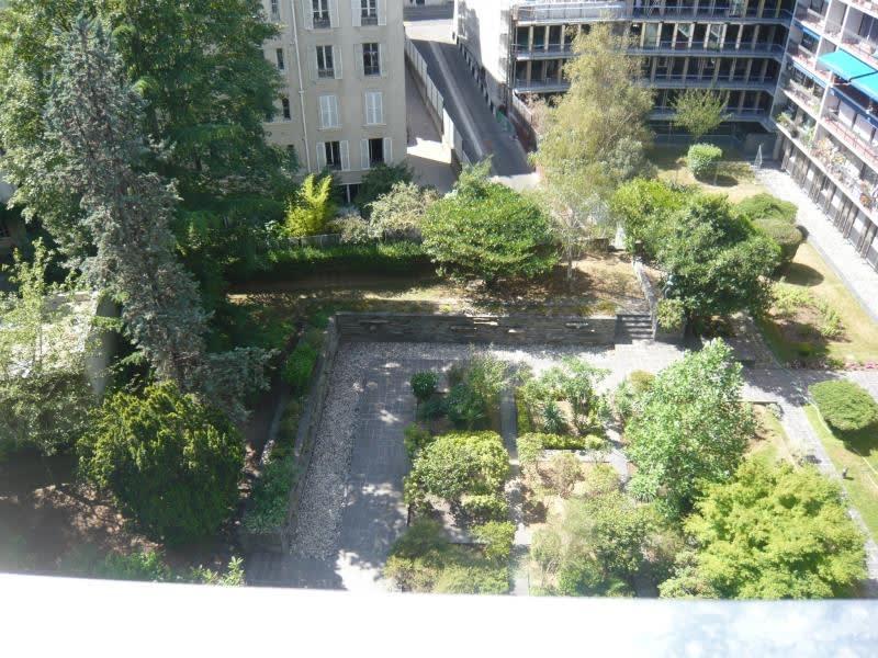 Vente appartement Paris 14ème 1300000€ - Photo 7