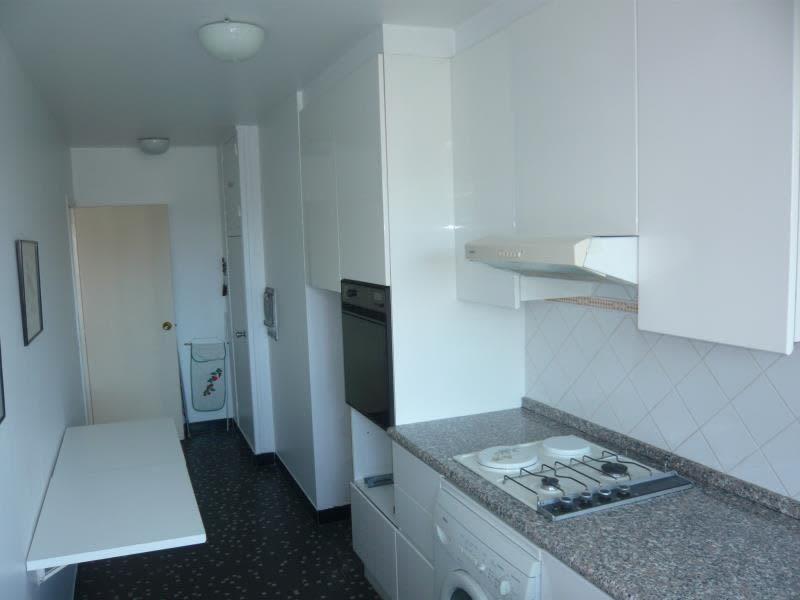 Vente appartement Paris 14ème 1300000€ - Photo 8
