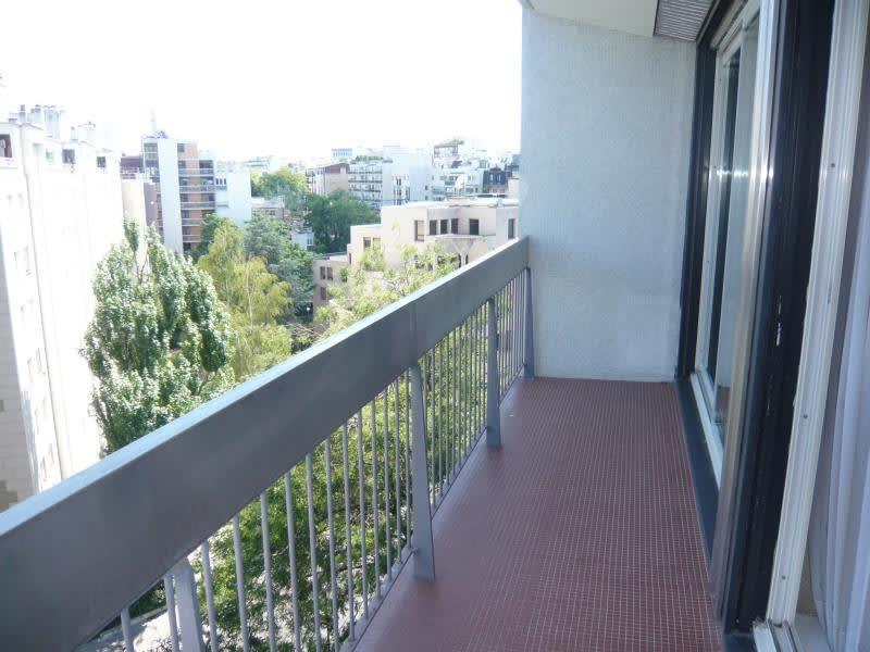 Vente appartement Paris 14ème 1300000€ - Photo 9