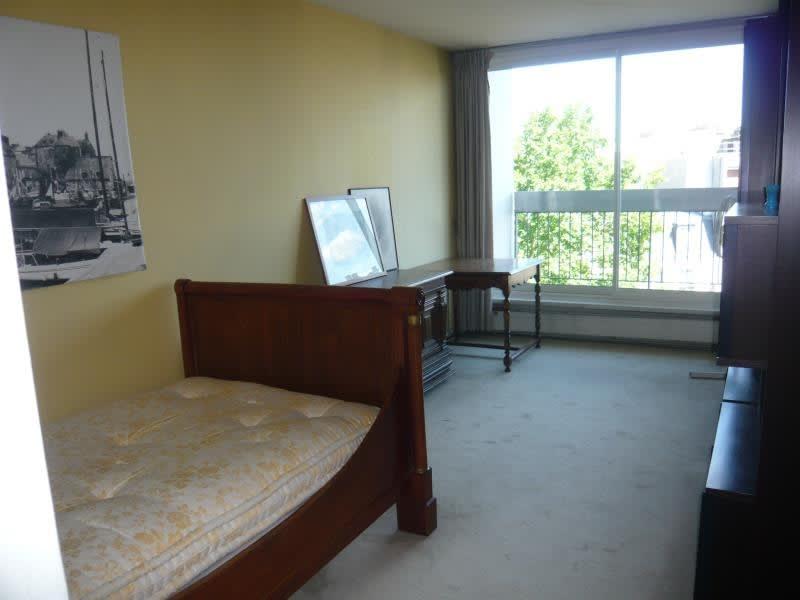 Vente appartement Paris 14ème 1300000€ - Photo 10