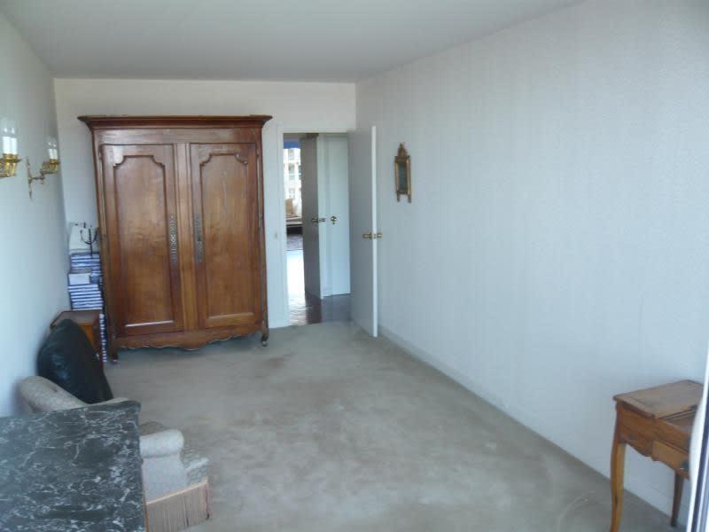 Vente appartement Paris 14ème 1300000€ - Photo 11