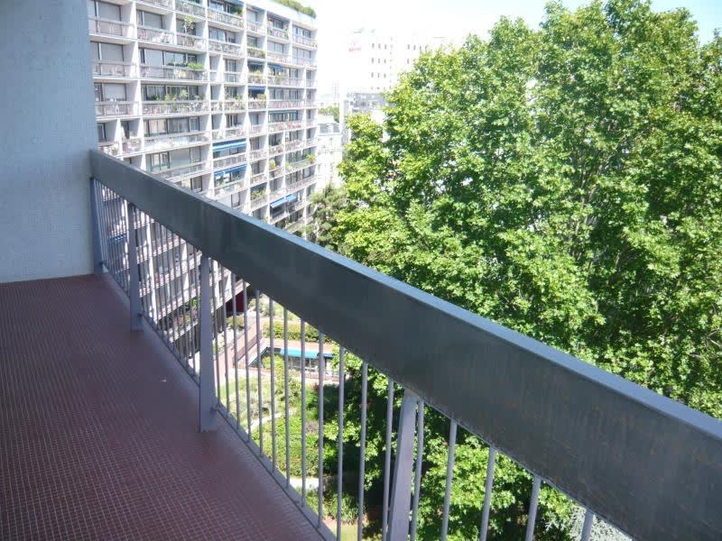 Sale apartment Paris 14ème 1300000€ - Picture 12