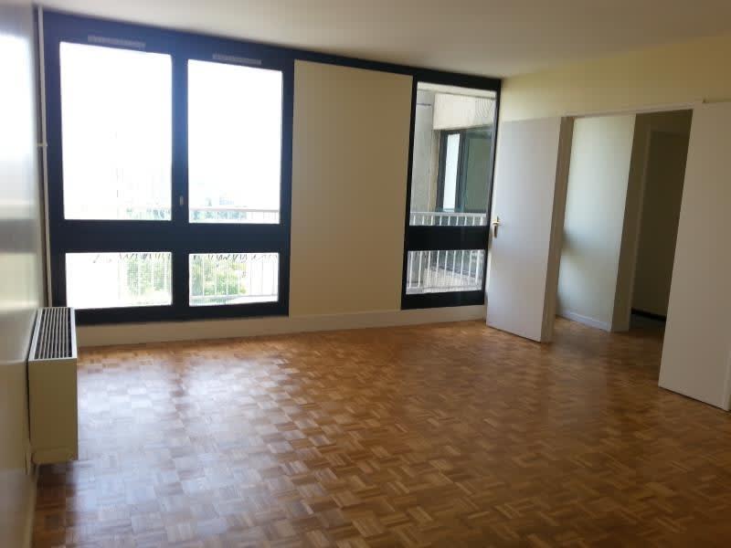 Vente appartement Creteil 220000€ - Photo 2