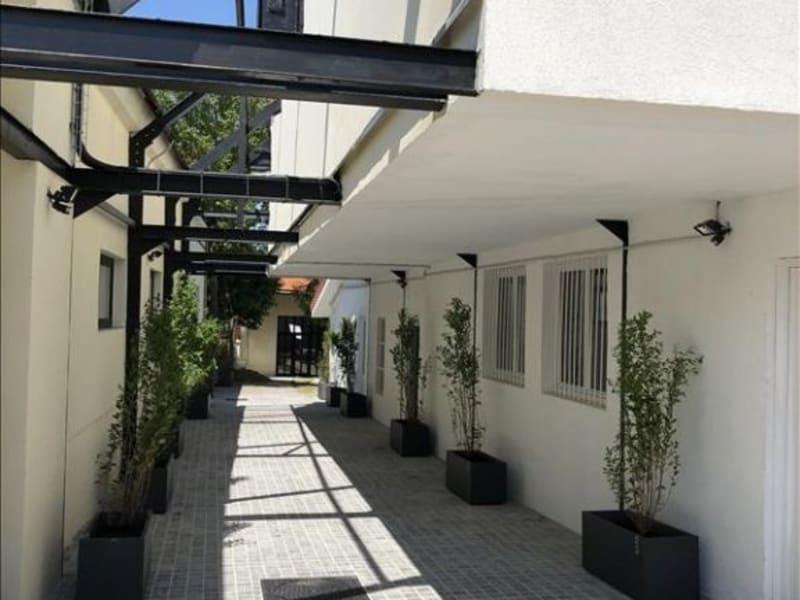 Sale house / villa Nanterre 260000€ - Picture 1