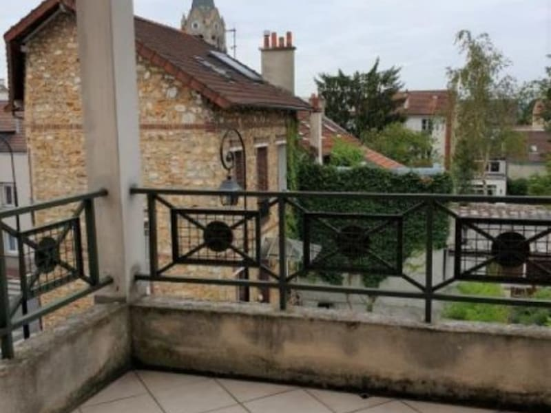 Location appartement St leu la foret 1 100€ CC - Photo 3