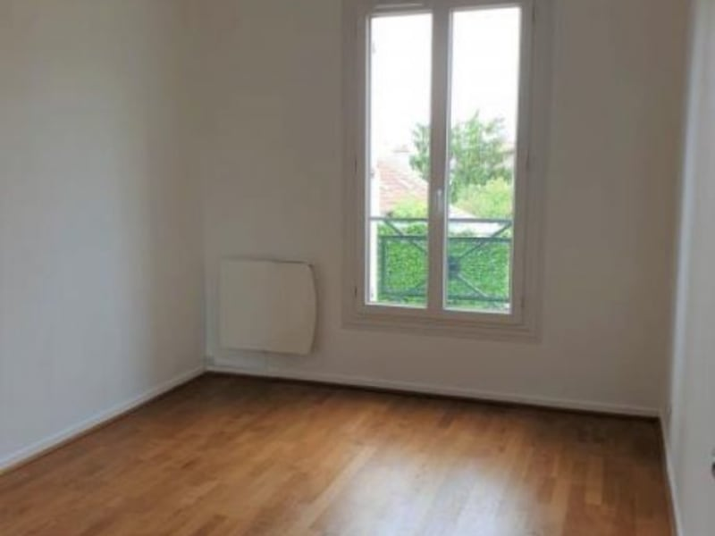 Location appartement St leu la foret 1 100€ CC - Photo 4