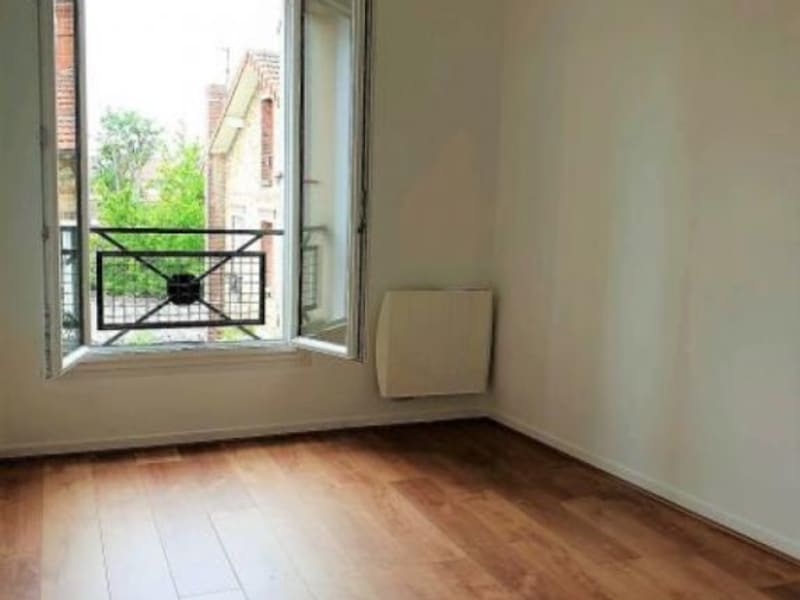Location appartement St leu la foret 1 100€ CC - Photo 6