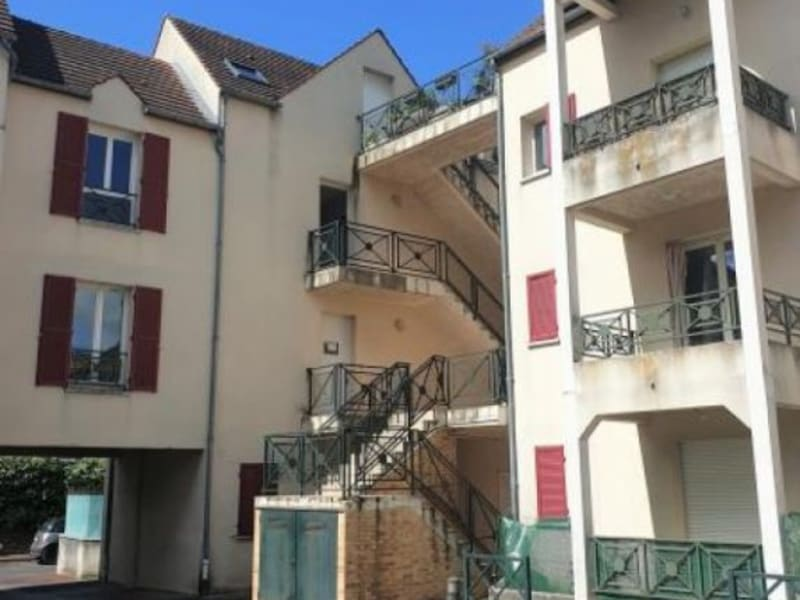 Location appartement St leu la foret 1 100€ CC - Photo 7