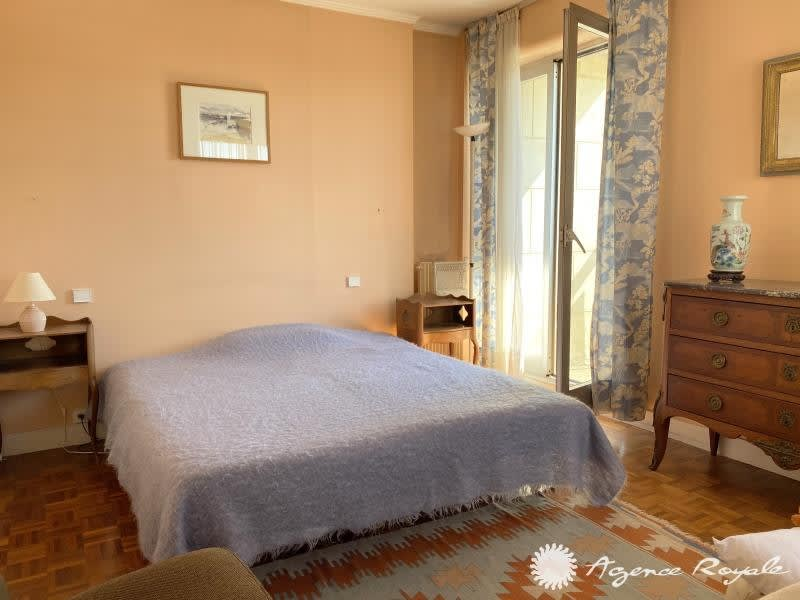 Sale apartment St germain en laye 575 000€ - Picture 11
