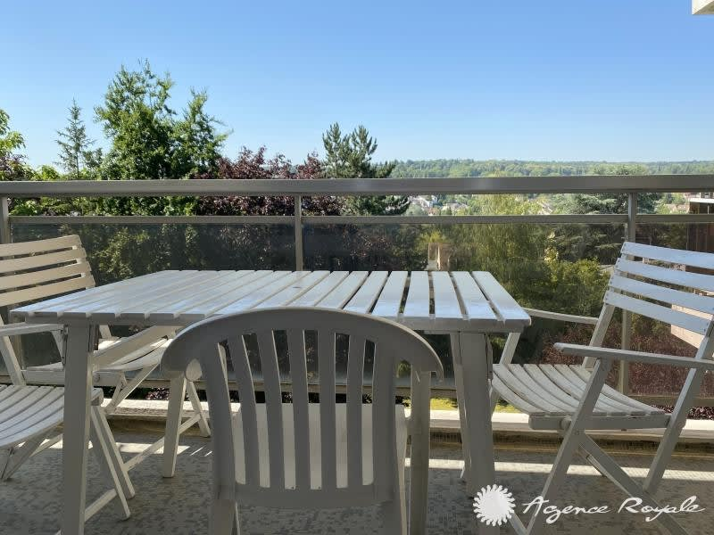 Sale apartment St germain en laye 575 000€ - Picture 13