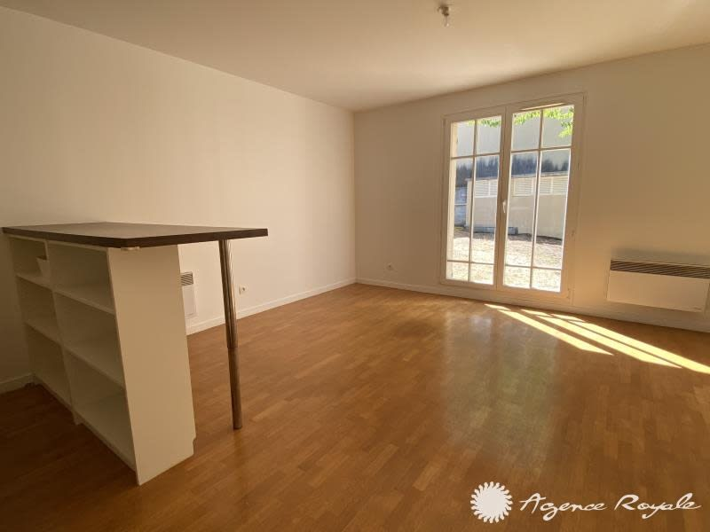 Vente appartement St germain en laye 515 000€ - Photo 3