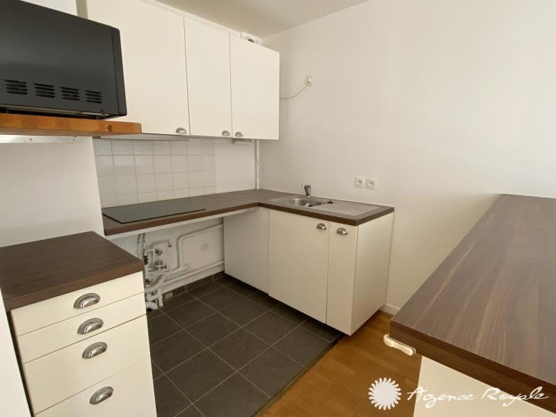 Vente appartement St germain en laye 515 000€ - Photo 4