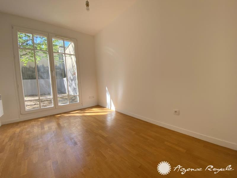 Vente appartement St germain en laye 515 000€ - Photo 6