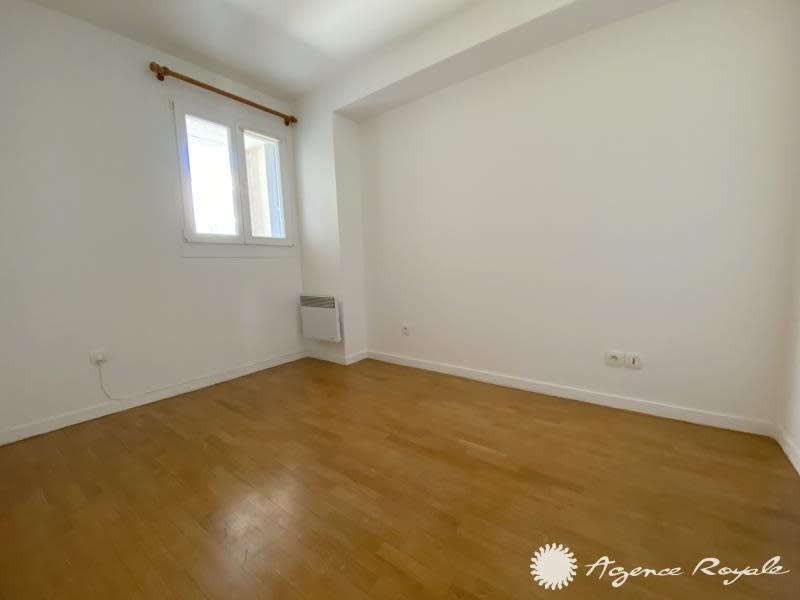 Vente appartement St germain en laye 515 000€ - Photo 7