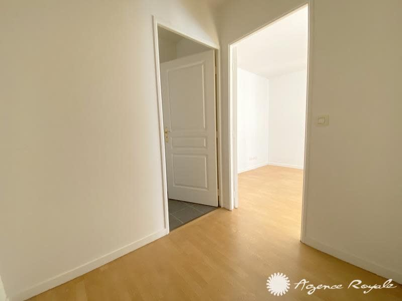Vente appartement St germain en laye 381000€ - Photo 4