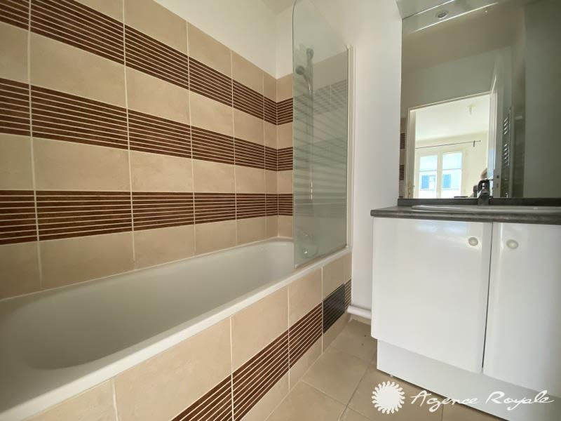 Vente appartement St germain en laye 381000€ - Photo 6