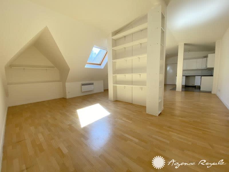 Sale apartment St germain en laye 657000€ - Picture 3