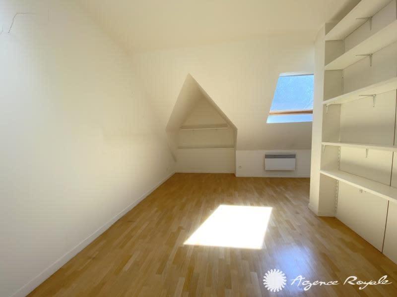 Sale apartment St germain en laye 657000€ - Picture 4