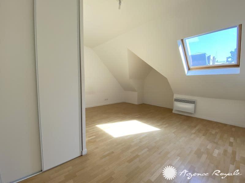 Sale apartment St germain en laye 657000€ - Picture 5