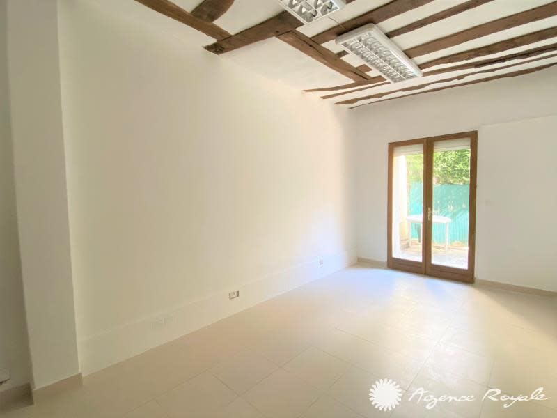 Sale apartment St germain en laye 450 000€ - Picture 3