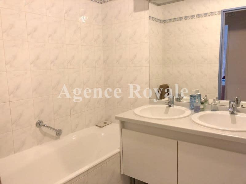 Sale apartment Maisons-laffitte 890000€ - Picture 7
