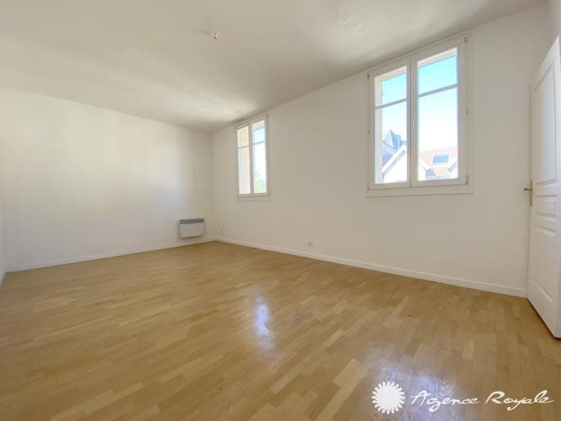 Sale apartment St germain en laye 278 000€ - Picture 4