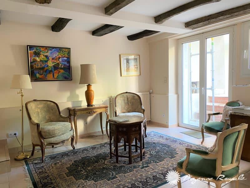 Sale apartment St germain en laye 1365000€ - Picture 3