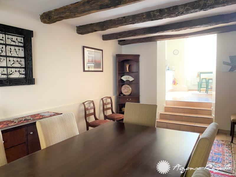 Sale apartment St germain en laye 1365000€ - Picture 5