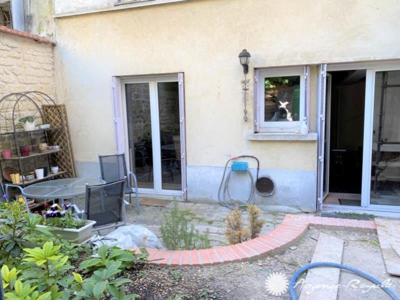 Sale apartment St germain en laye 1365000€ - Picture 11