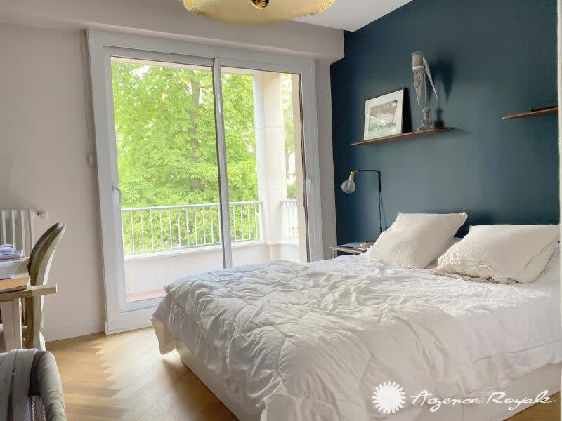 Sale apartment St germain en laye 619 000€ - Picture 5