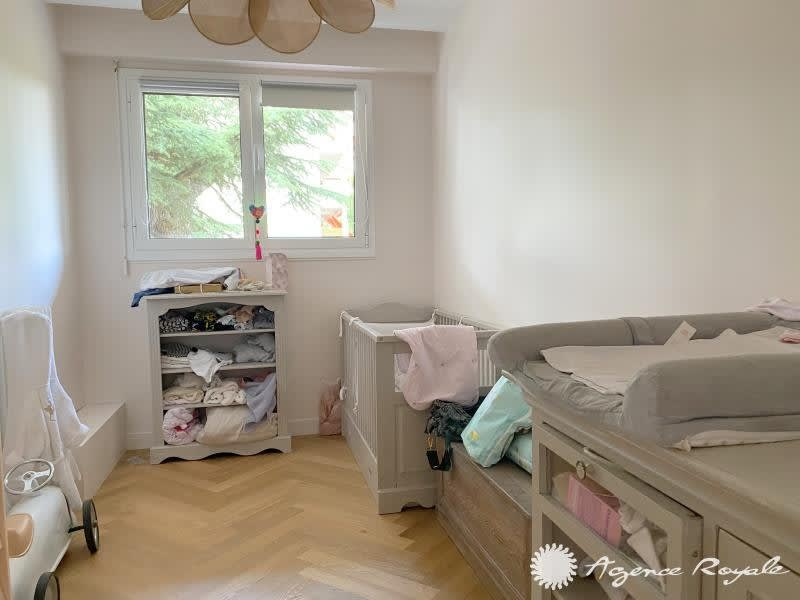 Sale apartment St germain en laye 619 000€ - Picture 6