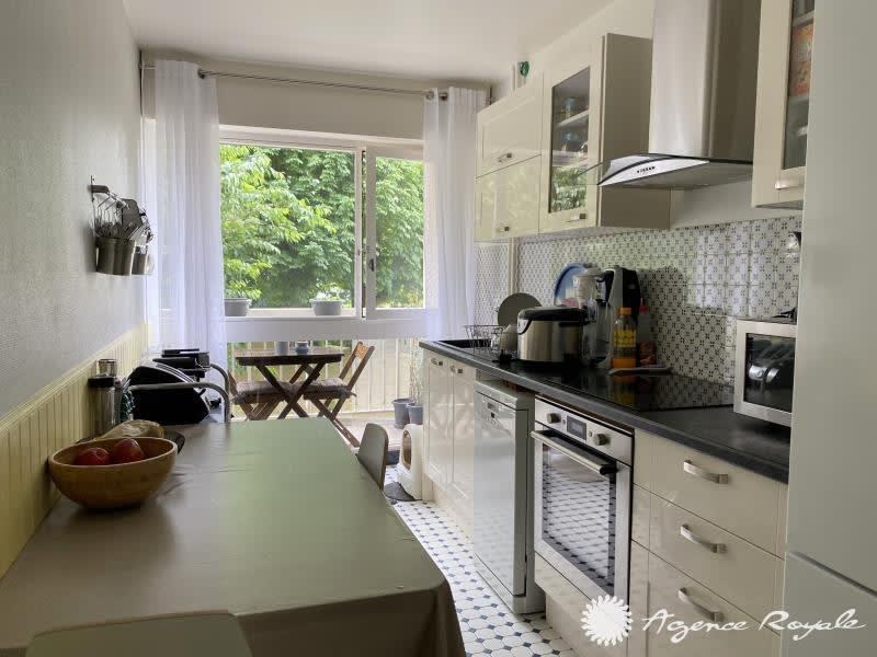 Sale apartment St germain en laye 285000€ - Picture 3
