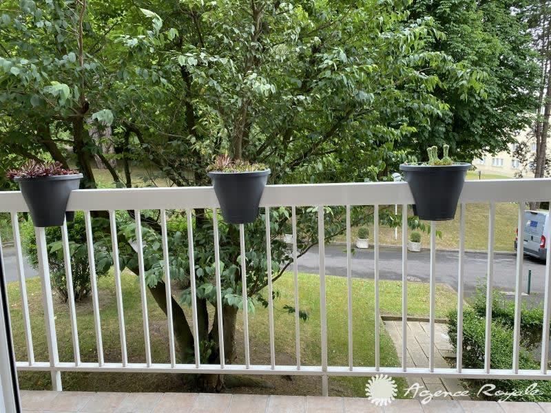 Sale apartment St germain en laye 285000€ - Picture 5