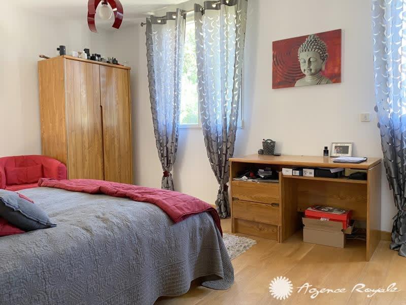 Sale house / villa Fourqueux 1295000€ - Picture 6