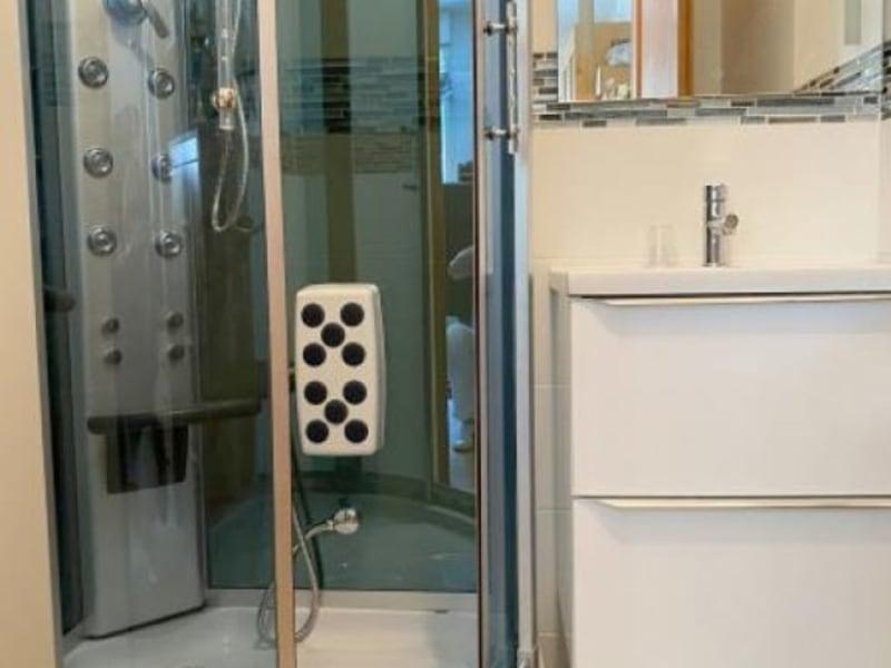 Sale house / villa Fourqueux 1295000€ - Picture 7
