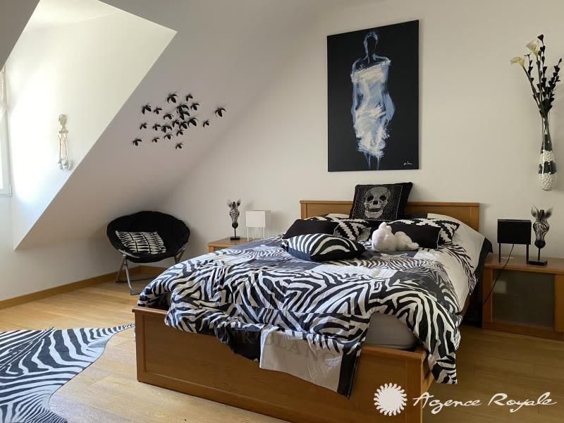 Sale house / villa Fourqueux 1295000€ - Picture 8